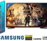 Samsung FULL HD 1080 40