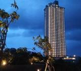 3 Bedroom Luxury Apartment- Elements -Rajagiriya (25th Floor