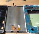Samsung galaxy tab 4    7.0 inch