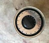 15 Alloy Wheel Brand new