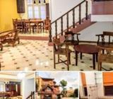 03 Story House Rent At Mirihana Nugegoda