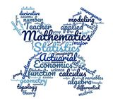 Mathematics home visit classes