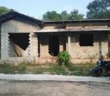 House for Sale in Katunayake