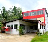 Commercial Property for Sale Kurunegala