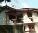 Apartment for Rent in - Battaramulla