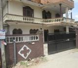 House for rent in Wattala , Mahabage
