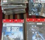 1 Dvd Games 75 Titles(wholesale