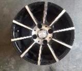 Alloy Wheels 13