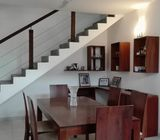 Modern Luxury 3 Story House for Sale at kotte