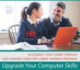 computer classes (home visit / group classes)