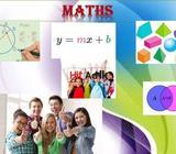 combined maths/ edexcel al maths group/ individual classes @ pannipitiya