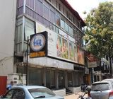 3 Commercial Building for Rent/Lease in Colombo 13