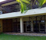 Upstairs Bungalow for Rent/Lease in Mirihana, Nugegoda.