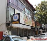 3 Commercial Building for Rent/Lease in  13
