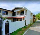 House for Rent - Borella