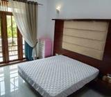 Furnished House For Rent In Colombo-08