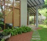 4BR House for Rent in Thalawathugoda