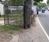 Land for Rent in Battaramulla