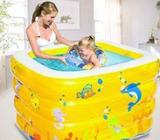 Bestway Infant Swimming Pool