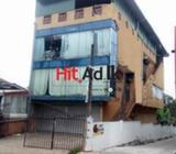 code 2845b building lease maharagama