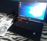 hp probook for sale