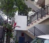 House for rent at Rawathawatta, Moratuwa