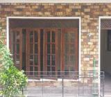 Dehiwala - House