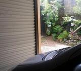 Ground Floor Rent in Piliyandala