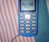 Nokia 1280 (Used