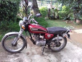 Hero Bike Sri Lanka Price Motorcycles Sri Lanka