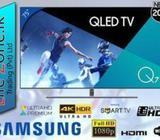 Samsung Q7F 75