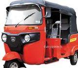 transport kerawelapitiya to kirulapona