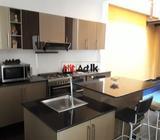 modern architect design luxury house - wattala