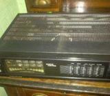 Japan Amp 300w
