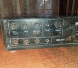 Ahuja ssb 45 m sound system