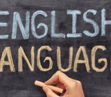 English Tuition - Home Visits - Grade 9/10/11 & A/L's