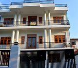 Brand new Hotel for sale in Seeduwa, Katunayake