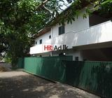upstairs house for rent - ratmalana