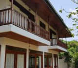 House for rent in kirulapone