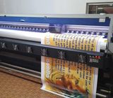 Digital Printing Machine 1450000.00