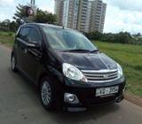 Perodua Viva Elite Premium Auto 2011