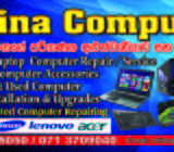 HOME & OFFICE VISITED COMPUTER REPAIRING
