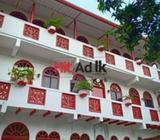 rooms & annex for rent in pannipitiya