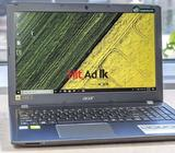 acer aspire e15 for sale