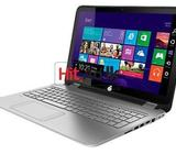 hp envy 15-q006tx notebook pc