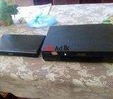 dvd player and vcr for sale