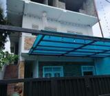 House for Rent in Kalapaluwawa,rajagiriya