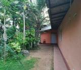 House for Rent - Ratnapura