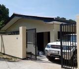 House for Rent - Kelaniya