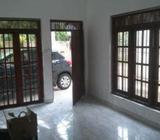House for Rent in Nugegoda Town